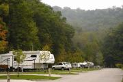 Photo: PAINTSVILLE LAKE STATE PARK