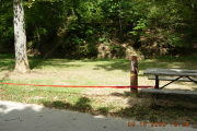 Photo: P001, Primitive Sites 1-36