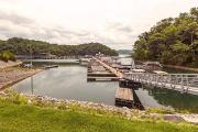 Photo: DALE HOLLOW LAKE STATE RESORT PARK